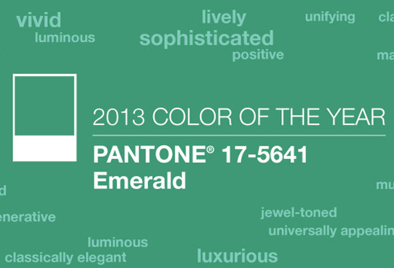 coty_0.jpg - Emerald to be the colour of 2013 - 4935