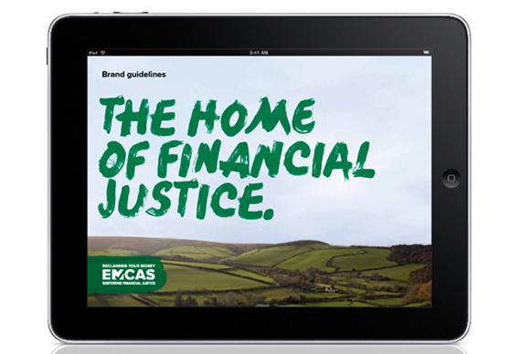 ipad_569_388_0.jpg - The Partners rebrand EMCAS - 4949