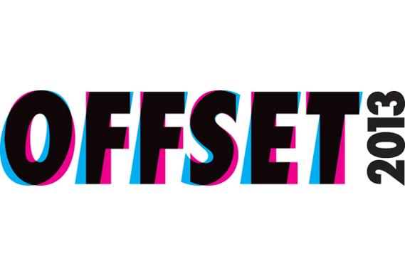 offset2013logo_569_0.jpg - OFFSET 2013 line-up announced - 4937