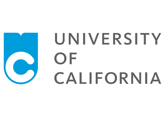 uni_of_california_logo_detail_0.jpg - California raging - 4952