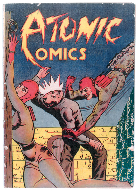 3.3_0.jpg - Comic books and the bomb - 4975