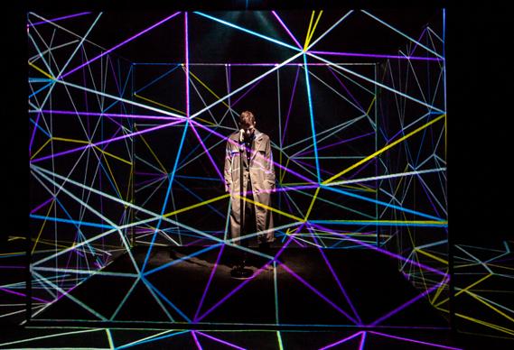 569_2.jpg - Jamie Lidell's custom-built projection mapped cube - 5067