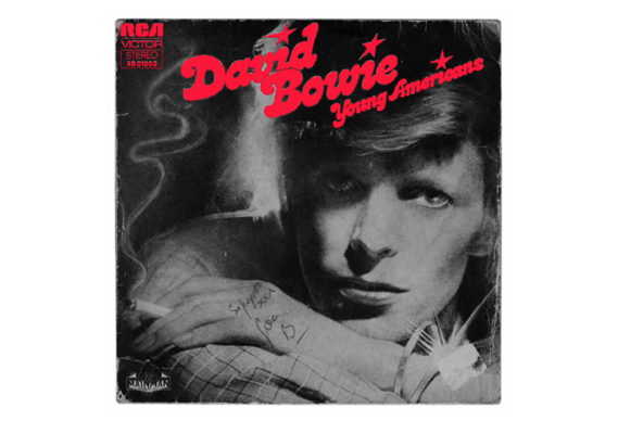 569_388_0.png - The ever-changing face of Bowie - 5043