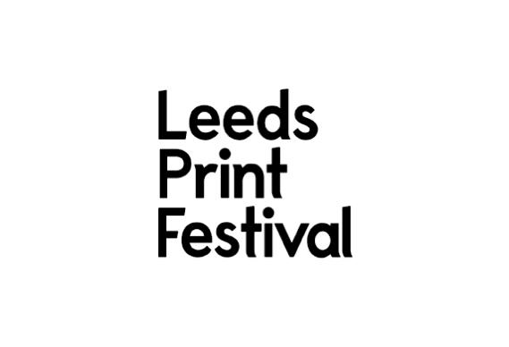 569_image_0.png - Leeds Print Festival 2013 - 5012