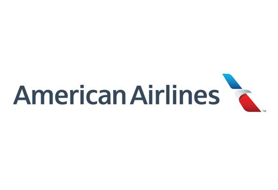 569_logo_0.png - Futurebrand rebrands American Airlines - 5023