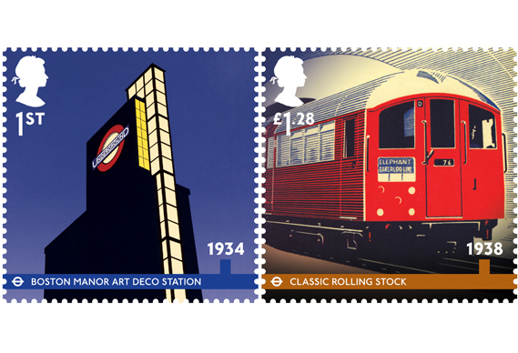 569_vers1_0.jpg - London Underground 150th stamps - 5010