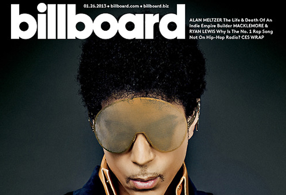 billboardcover388_0.jpg - Billboard redesign by Pentagram - 5052