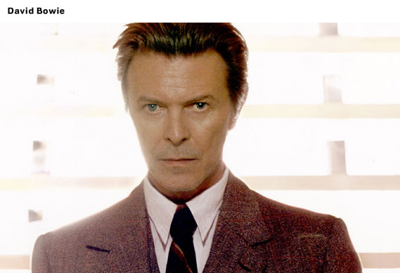 bowie1_0_0.jpg - David Bowie's website goes through some Ch-ch-changes - 5008