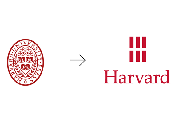 harvarduniversity_1.png - Putting the H into Harvard - 5066