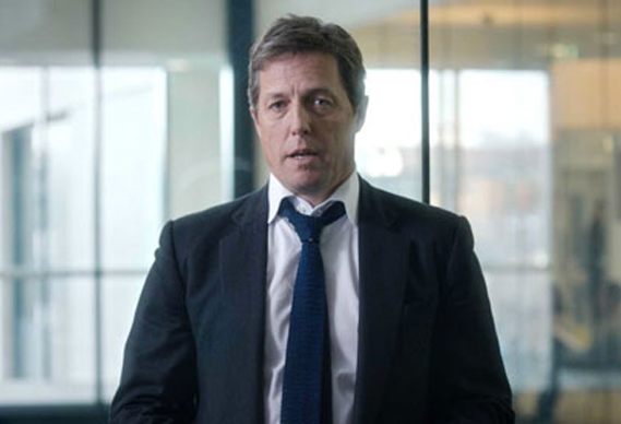 hughgrant008_0.jpg - Grant aids Guardian attempt to 'own' weekends - 5015