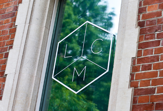 lcm_window_0.jpg - LC:M branding by Music - 5014