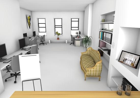 office1_normal_0.jpg - Studio profile: Karlsson Wilker - 4969