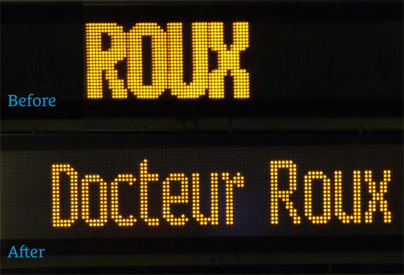 ratp_lead_0.jpg - Type design helps Parisians catch right bus - 5027