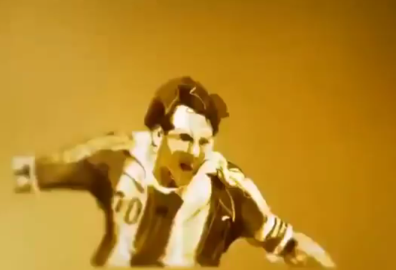screen_shot_20130108_at_14.24.23_0.png - Adidas marks fourth Messi Ballon D'Or - 5009