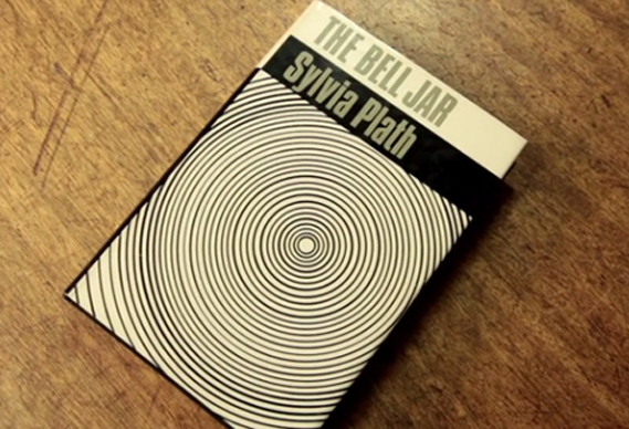 shirley_tucker388_0.jpg - Shirley Tucker, Faber, and The Bell Jar - 5050