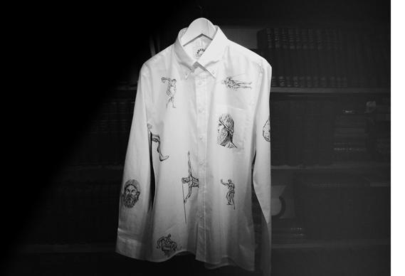 trimfit__web_0.jpg - Brutus Trimfit reveals one-off illustrated shirts - 5020