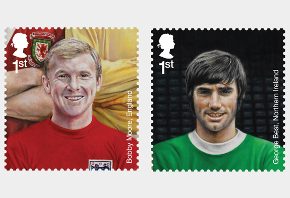 569_388_2.jpg - True North's football hero stamps - 5084