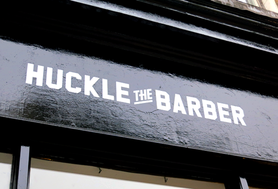 569_388_2.png - Introducing Huckle The Barber - 5121