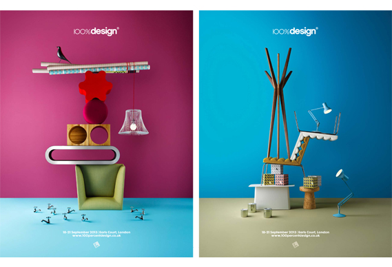 569_388_4.jpg - Balancing act: 100% Design's new look - 5108
