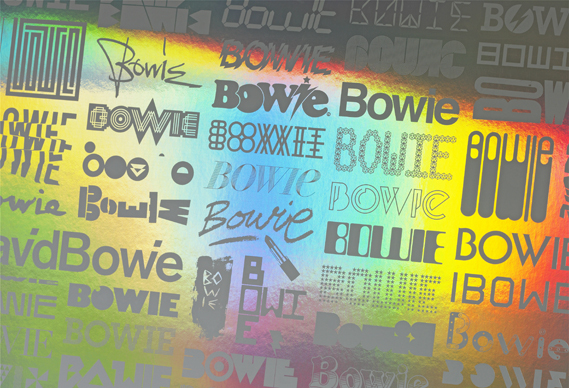 569_388_6.jpg - The V&A's changing face of Bowie print - 5115