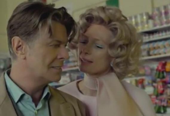 bowiesigismondi388_0.jpg - Floria Sigismondi directs new David Bowie video - 5114