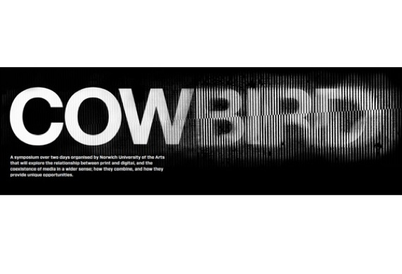 cowbird388_0.jpg - Cowbird design symposium - 5099