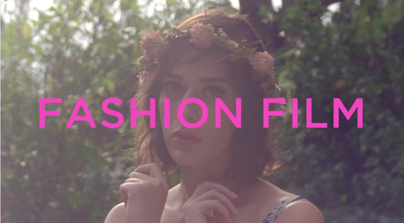 fashionfilm_0.jpg - The best fashion film ever - 5083