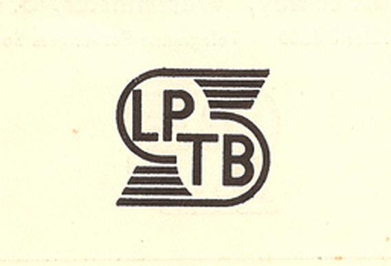 lptb_detail_0.jpg - The logo that almost replaced the Roundel - 5075
