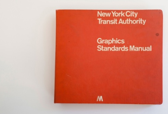 nytasm388_0.jpg - NYC Transit Authority Graphics Standards Manual - 5103