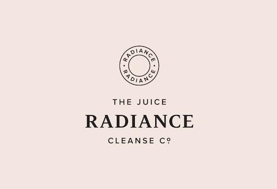 radiance_logo_0.jpg - Radiance identity by Construct - 5089