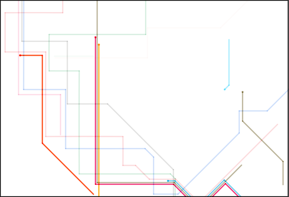 screen_shot_20130227_at_11.26.09_0.png - Alexander Chen's musical lines - 5127