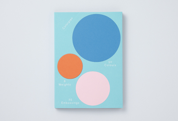 01_colorplan_cover_0.jpg - Made Thought rebrands Colorplan - 5147