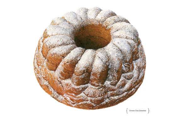 1045_dps_with_green_tea_genoise_only_0.jpg - Fiona Strickland's wonderful egg illustrations - 5212