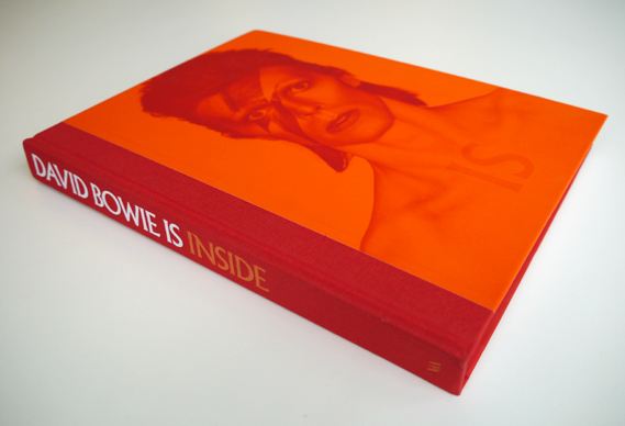 569_0.jpg - David Bowie Is the subject of this V&A book - 5142