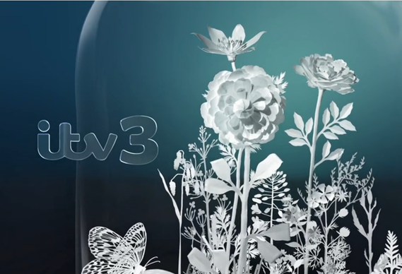 569_0.png - Behind the scenes of ITV3's papercut idents - 5165