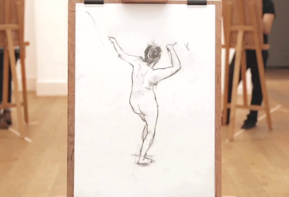 569_1.png - Dancing life drawings - 5197