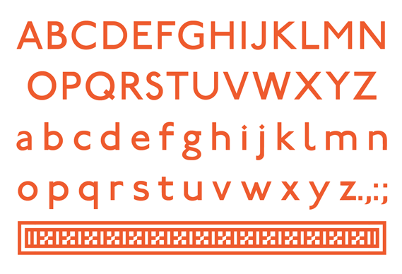 569_388_1.png - P22's Johnston Underground fonts - 5149