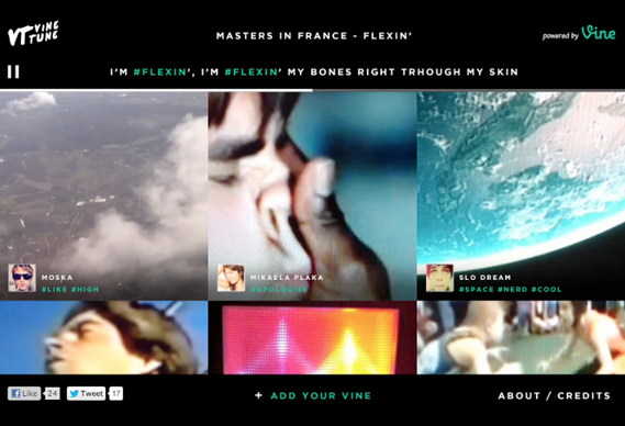 569_388_2.png - BMB create Vine-powered music video - 5205