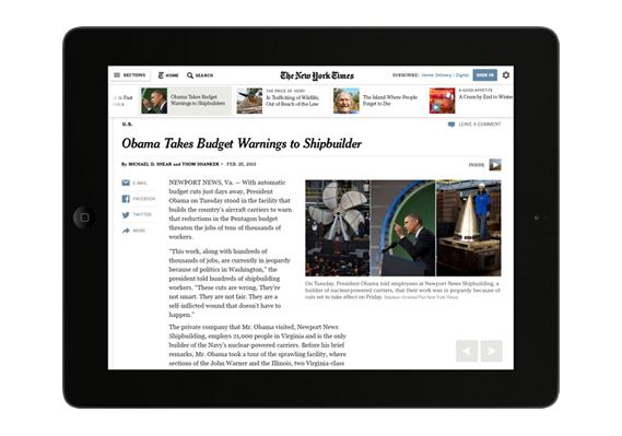 569_388_6.jpg - New York Times' new website design: an early appraisal - 5170
