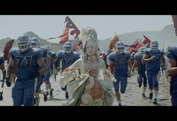 569_388_9.jpg - CHI and MPC create epic TV spots for Samsung - 5215