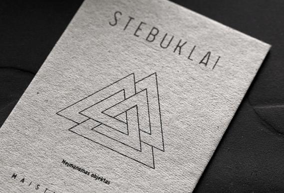 569_image_0.jpg - Stebuklai restaurant identity - 5202