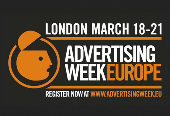 aweurope_pic_0.jpg - Advertising Week Europe 2013 - 5195