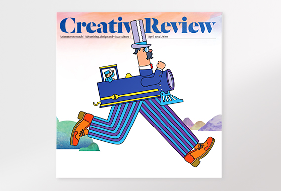 cover_0.jpg - Quick! It's the CR April issue - 5200