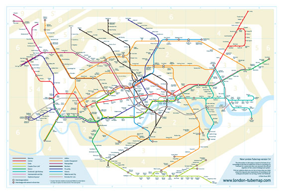 london_tubemap_jan13_0.jpg - A new map for these territories? - 5119