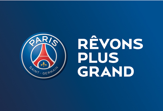psg_logo26_0.jpg - PSG dreams bigger with new identity - 5171
