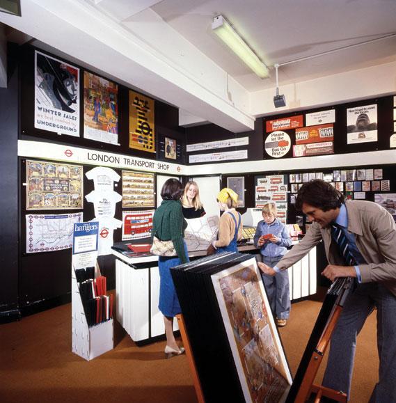 shop75_0.jpg - Buying the brand - 5125