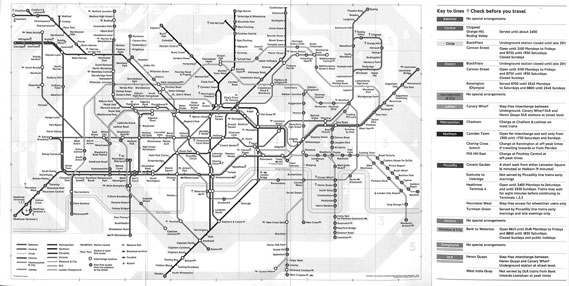 standardtubemap2_0.jpg - The tube design Spotter's Guide - 5118