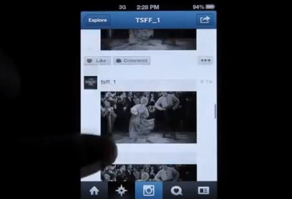 tsff388_0.jpg - Watch a silent film on Instagram - 5209