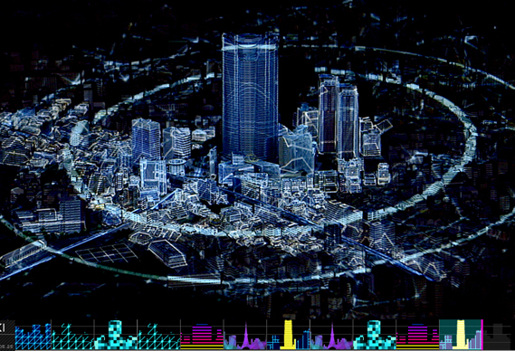 03_tcsfutureweb_0.jpg - Create your own 3D projection mapping on Tokyo skyline - 5270