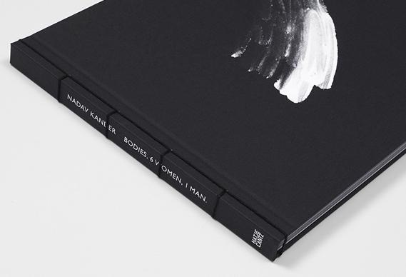 569_388_5.jpg - Book: Bodies. 6 Women. 1 Man - 5254